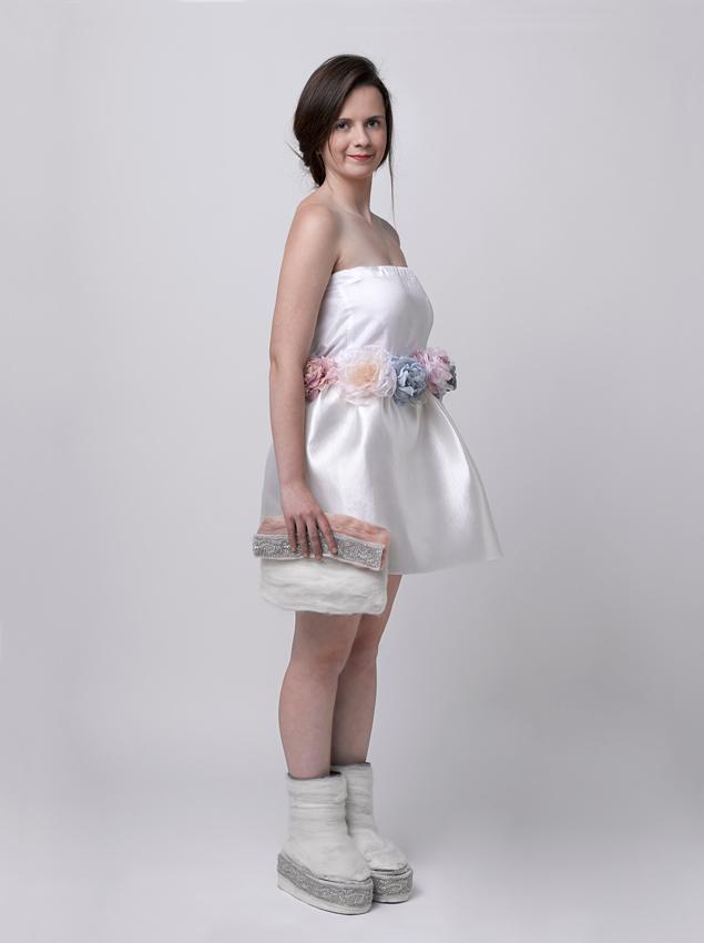 fashion_0133