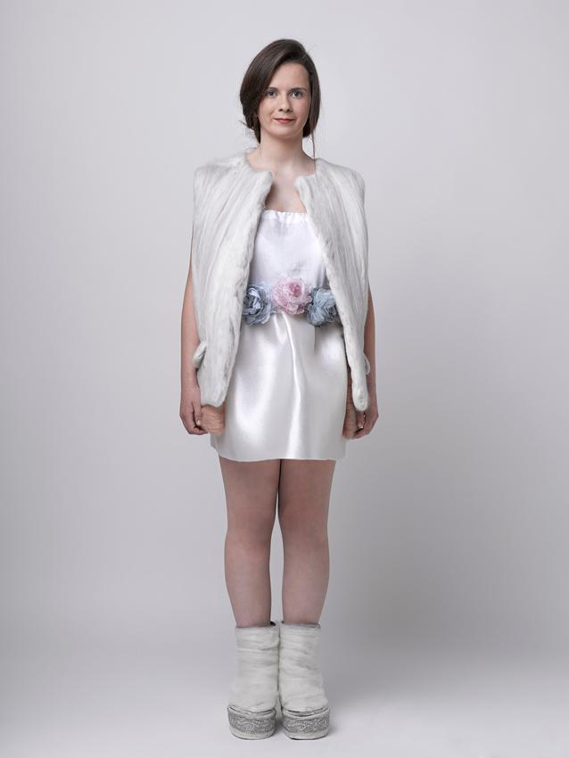 fashion_0182