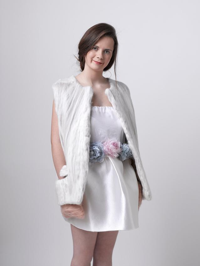 fashion_0195