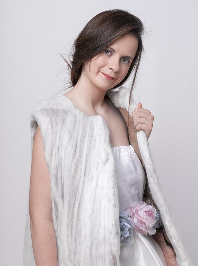 fashion_0205