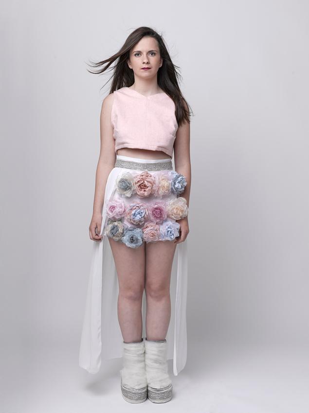 fashion_0300
