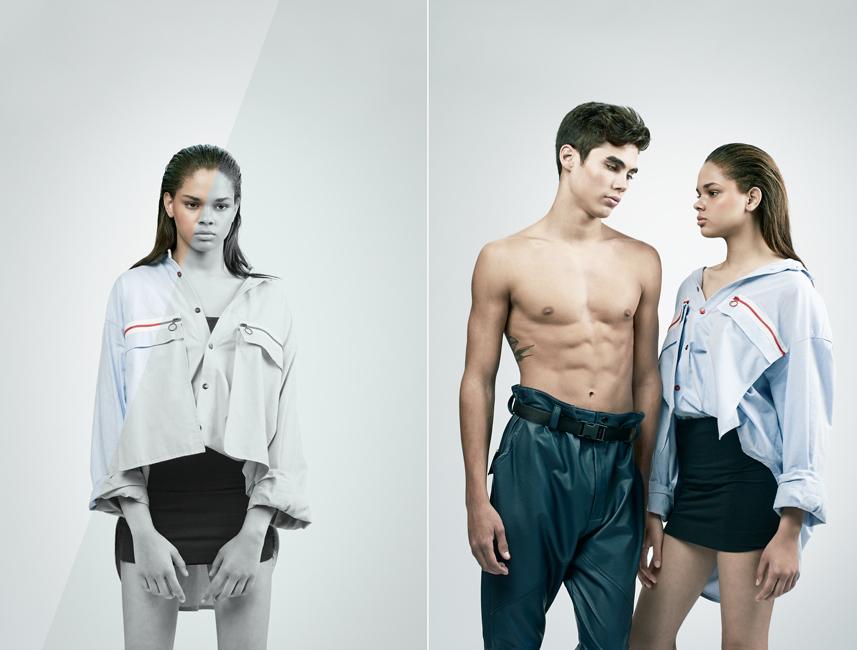 fashion_080_editorial_02_B