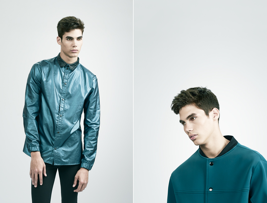 fashion_080_editorial_03_B