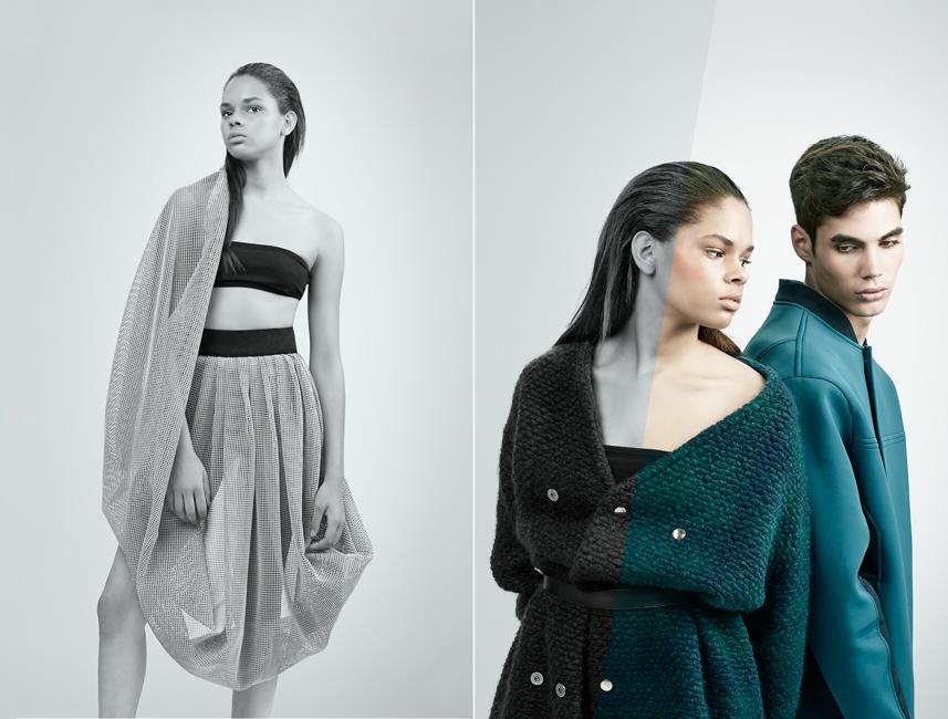 fashion_080_editorial_04_B